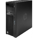 HP Z440 Workstation, Xeon 1650v3, 32Gb, HDD 1000 Gb, NVIDIA Quadro M4000 8Gb