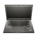 Lenovo ThinkPad X240, 8Gb, SSD