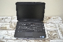 "Dell Latitude E5430, i5, 4Gb, HDD 250Gb, 14"" 1366*768"