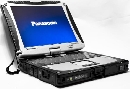 Panasonic Toughbook CF-19 MK4