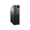 LENOVO ThinkCentre M92p SFF (Intel® Core™ i5-3470)
