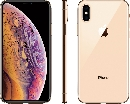 Apple iPhone XS Gold 64Gb