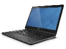 "Dell Latitude E7440, i7, 4Gb, SSD 128Gb, 14"" 1366*768"