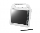 "Panasonic Toughbook CF-H2 MK2, i5, 4Gb, SSD 128Gb, 10"" XGA Touchscreen"
