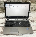 "HP ProBook 450 G2, i3, 4Gb, HDD 500Gb, 15,6"" 1366x768"