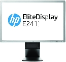 HP E241i IPS Display