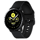 Samsung Galaxy Watch Active SM-R500, Black