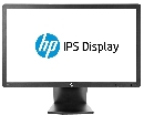 HP Zdisplay Z23i, IPS FHD