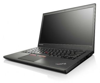 Lenovo ThinkPad T450s, i5, FHD, IPS