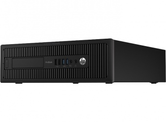 HP EliteDesk 800 G1  SFF (Intel® Core™ i5-4590)