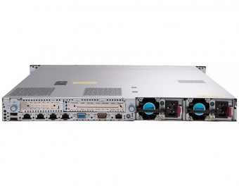 HP ProLiant DL360 G7 Xeon® X5660