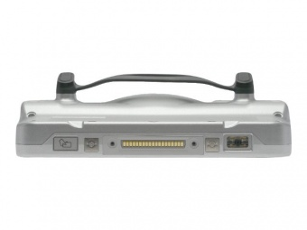 Panasonic Toughbook CF-H2 MK2