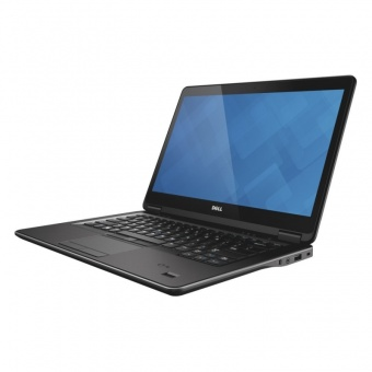Dell Latitude E7450 FHD IPS, Core i7