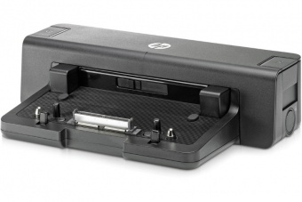 HP HSTNN-I11X with USB3.0