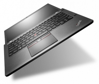 Lenovo ThinkPad T440s, i7, FHD IPS TouchScreen