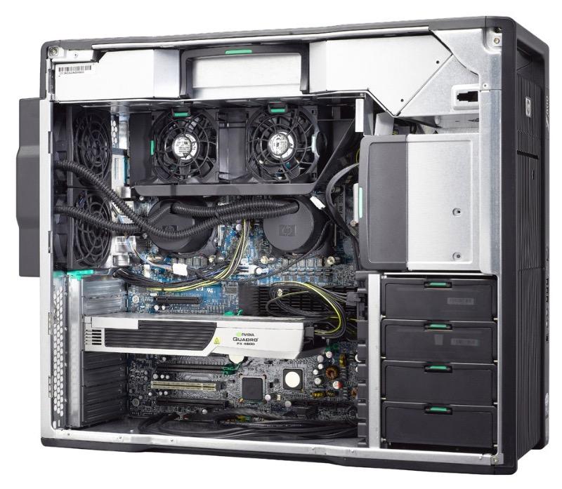 И вновь в сети появились фотографии раскладушки z600, некоторые из них дают большее представление об аппарате